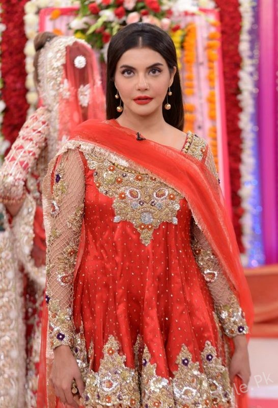 Wedding Dresses Pakistani 88 Stunning Also see Latest Mehndi