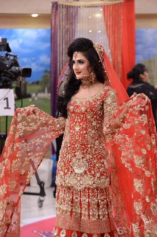 Wedding Dresses Pakistani 62 Good Also see Latest Mehndi