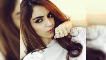 see Maya Ali Is Spending Her Holidays In Paris!