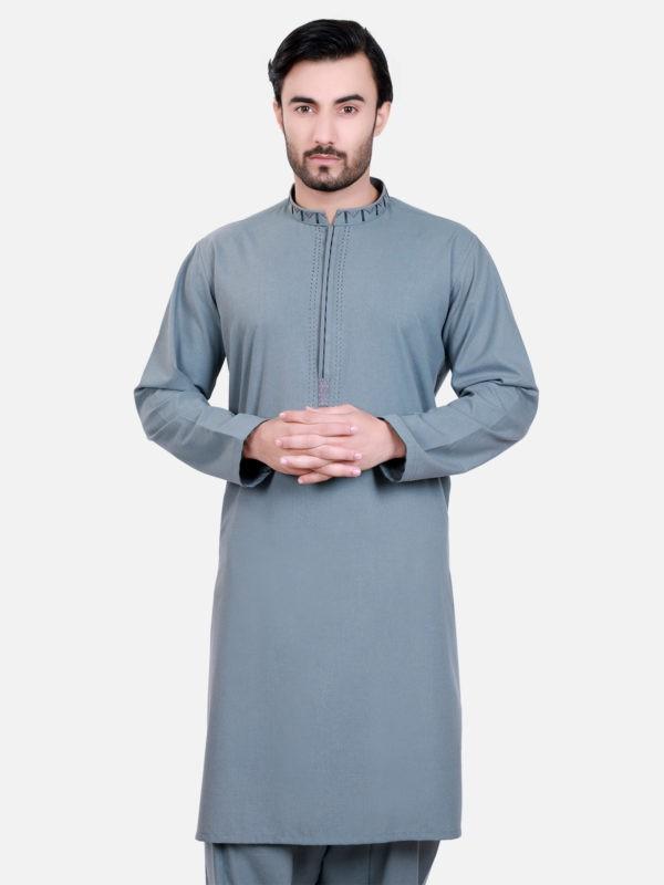 d14251a2af ... Men's Shalwar Kameez Design. Have a look! Advertisement. Advertisement