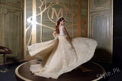 Chocolate Wedding Dress 73 Great