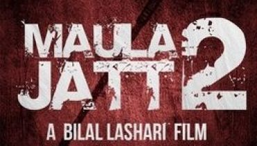 Filmmakers Of Original Maula Jutt Slams Bilal Lashari