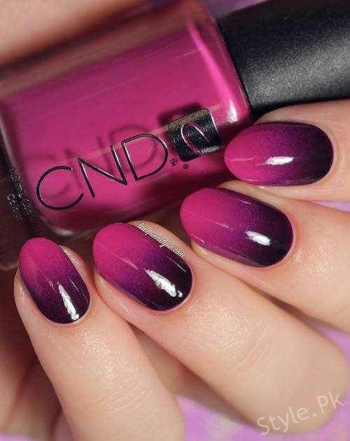 Latest nail art designs for women nail art designs latest nail art designs for women prinsesfo Image collections