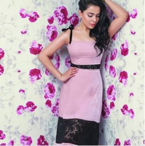 Humaima Malick Latest Cover Shoot For A Magazine