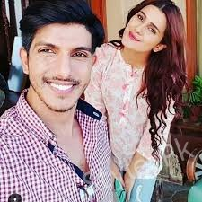 4 Unknown Facts About Mohsin Abbas Haider