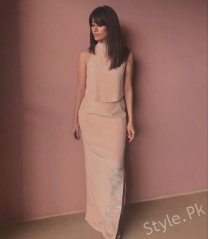 Syra Shahroz At A Wedding Event In Malta, pakistani actors, pakistani actress, syra shahroz, famous pakistani actress, fashion model