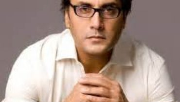Adnan Siddiqui Misses His Father On His 2nd Death Anniversary