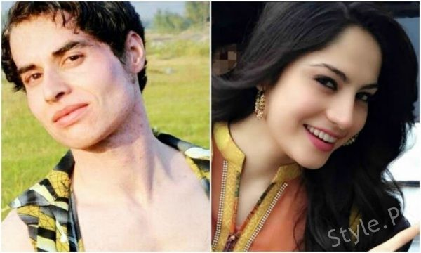 Nasir Khan Jan Sends Out An Exclusive Message For Neelam Munir
