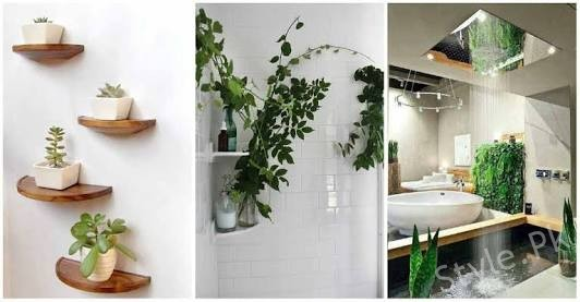 Best Artificial Plants For Home Decoration Online Shopping In