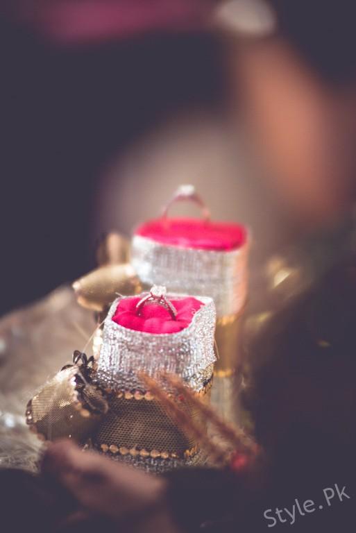 Latest Wedding Rings 2017