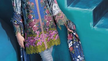House Of Ittehad Winter Collection 2018, latest collection, women style, women fashion, pakistan famous brand, house of ittehad, pakistani brands