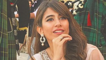 Syra Did Not Like The Character Offered To Her In JPNA 2