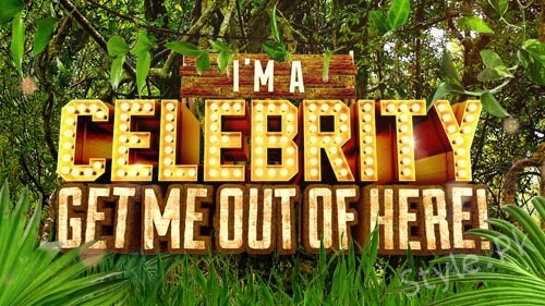 Amir Khan Joins Reality Show 'I'm a Celebrity' Australia 2017