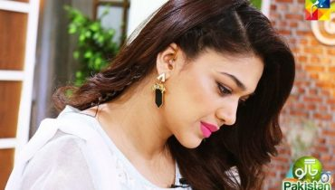 ,Famous Pakistani ,Actresses ,Famous Pakistani Celebrities, Latest Happening, Latest Happenings, Latest News, Latest Trends, Latest Updates ,Lollywood News, Lollywood Supers, lollywood Superstars, mahira Khan ,News Pakistani Actor ,Pakistani Actors,pakistani Actress,pakistani Actresses,pakistani Celebrities ,Pakistani Celebrity ,Pakistani Celebs,pakistani Models, Pakistani Showbiz , showbiz Showbiz ,Industry Showbiz, News Showbiz Pakistan