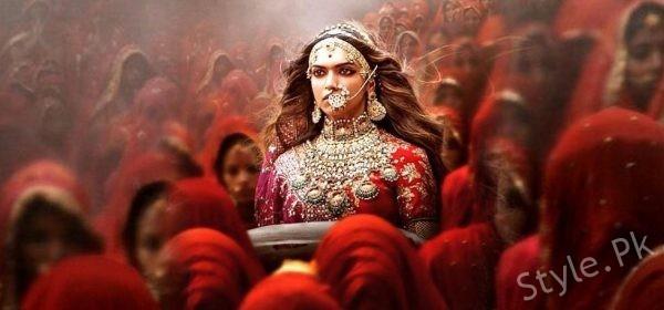 Deepika Padukone Reacts to Ban on Verna