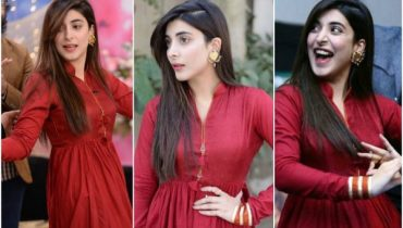 Pakistani ,Actresses ,Famous Pakistani Celebrities, Latest Happening, Latest Happenings, Latest News, Latest Trends, Latest Updates ,Lollywood News, Lollywood Supers, lollywood Superstars, mahira Khan ,News Pakistani Actor ,Pakistani Actors,pakistani Actress,pakistani Actresses,pakistani Celebrities ,Pakistani Celebrity ,Pakistani Celebs,pakistani Models, Pakistani Showbiz , showbiz Showbiz ,Industry Showbiz