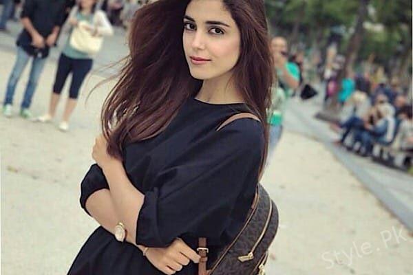Top Pakistani Fashion Trends Of 2017
