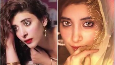 Celebrities, celebrities News, celebrity , entertainment ,Famous Pakistani ,Actresses ,Famous celebs Pakistani Celebrities, Latest Happening, Latest Happenings, Latest News, Latest Trends, Latest Updates ,Lollywood News, Lollywood Supers, lollywood Superstars, mahira Khan ,News Pakistani Actor ,Pakistani Actors,pakistani Actress,pakistani Actresses,pakistani Celebrities ,Pakistani Celebrity ,Pakistani Celebs,pakistani Models, Pakistani Showbiz , showbiz Showbiz ,Industry Showbiz, News Showbiz Pakistan