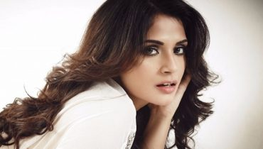 I'd Like To Explore More; Richa Chadda, Richa Chadda, famous Richa Chadda, beautiful Richa Chadda,Karachi, Islamabad, popular richa chadda