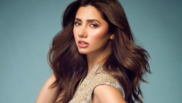 Rahul Dholakia, Says Indians Have Wronged Mahira Khan