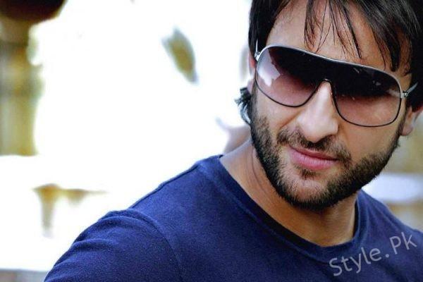 Famous Fawad Khan Loses A Big Opportunity To Saif Ali Khan