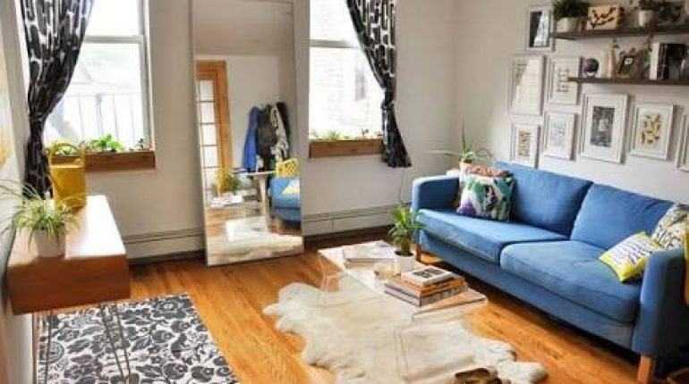 Top 5 Tips On Redecorating Your Home For Summer - Style.Pk