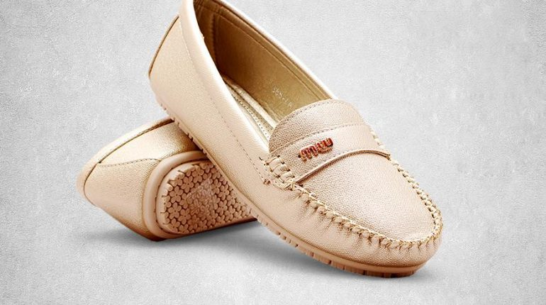 Metro Winter Footwear Collection 2018 For Women - Style.Pk 8673adc3f9