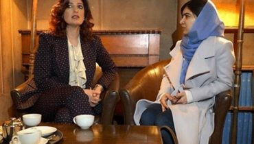 Malala Yousufzai Shows Support For Akshay Kumar's Film