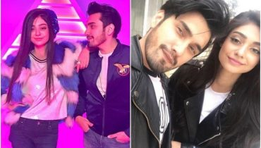 Uzair Jaswal's Soneya Will Make You Anticipate His Next Album, next upcoming album, pakistani actor uzair jaswal, uzair jaswal