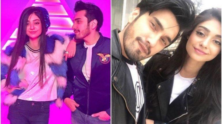 Uzair Jaswal's Soneya Will Make You Anticipate His Next Album, next upcoming album, pakistani actor uzair jaswal, uzair jaswal