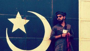 Yasir Hussain Is Coming Your Way With Maqbool Khan On Hum Tv Soon