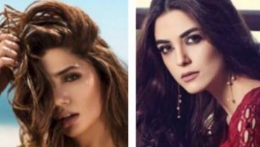 Pakistani Actors,pakistani Actress,pakistani Actresses,pakistani Celebrities ,Pakistani Celebrity ,Pakistani Celebs,pakistani Models, Pakistani Showbiz , showbiz Showbiz ,Industry Showbiz, News Showbiz Pakistan