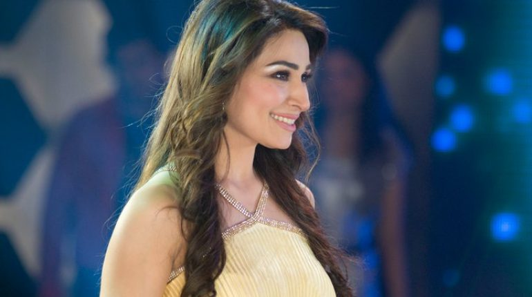 Reema Khan Is Willing To Work Again On Movies And Internet