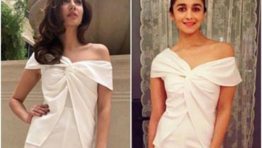 Mahira Khan and Alia Bhatt – Lavish Alice