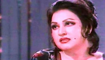 Ali Sethi Sweet Tribute To Noor Jehan Will Make You Nostalgic
