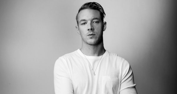 Diplo To Raise Funds For Pakistani NGO Against Child Sexual Abuse