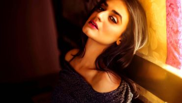 Hira Mani Is Proud Of Herself And Her Journey