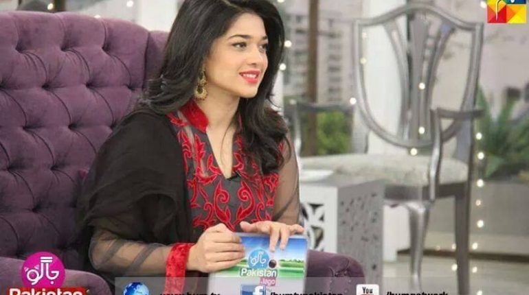 The Top-Rated Morning Shows Of Pakistan