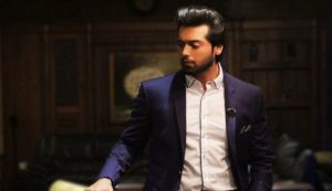 Fahad Mustafa Has To Say About Appearing In Dramas Again
