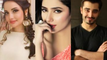 Pakistani Celebrities Demands Justice For Asma