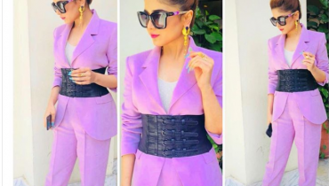 Celebrities Got Trolled Over Their Outfit Choices At Psl Closing Ceremony