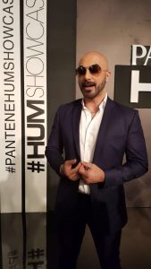 HUM SHOWCASE 2018: PAKISTANI STARS THAT ROCKED THE RAMP, HUM SHOWCASE 2018, PAKISTANI STARS, HSY,ayesha omar, urwa hocane, farhan saeed