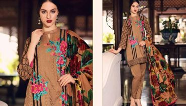 Fashion Pakistan