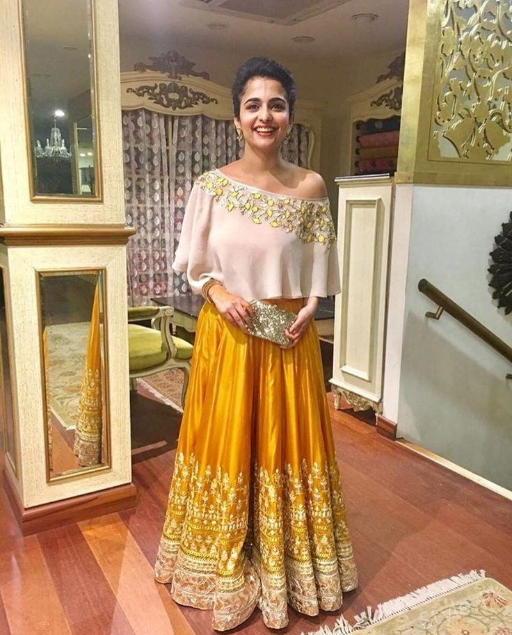 Indian beautiful 2017 party formal lehenga kurti gown collection latest dresses summer chiffon Pakistan fashion and style collection