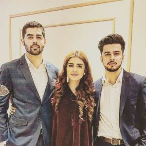 Momina Mustehsan Gears Up For Her Brother's Wedding, Showbiz, pak showbiz, showbiz news, latest news, latest updates, latest happenings, entertainment, celebrities, Pakistani celebrities