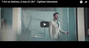 Star Studded Ad Ft Mahira Khan And Fawad Khan Is Breaking The Internet
