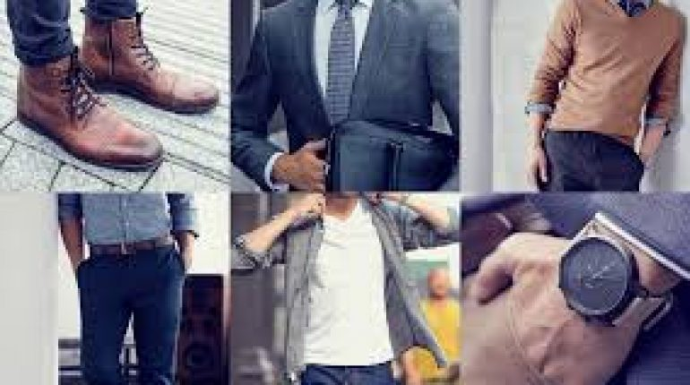 c15b5317b218 Men Fall Fashion Trends And Style Tips - Style.Pk