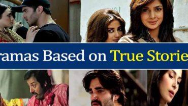 Top 5 Pakistani Comedy Dramas - Style Pk
