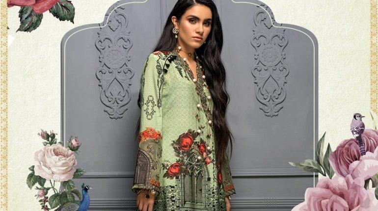 b9fa02b3a8 Asim Jofa Winter Collection 2018 – 2019 For Women. 2018, Designer Dresses,  Dress ...