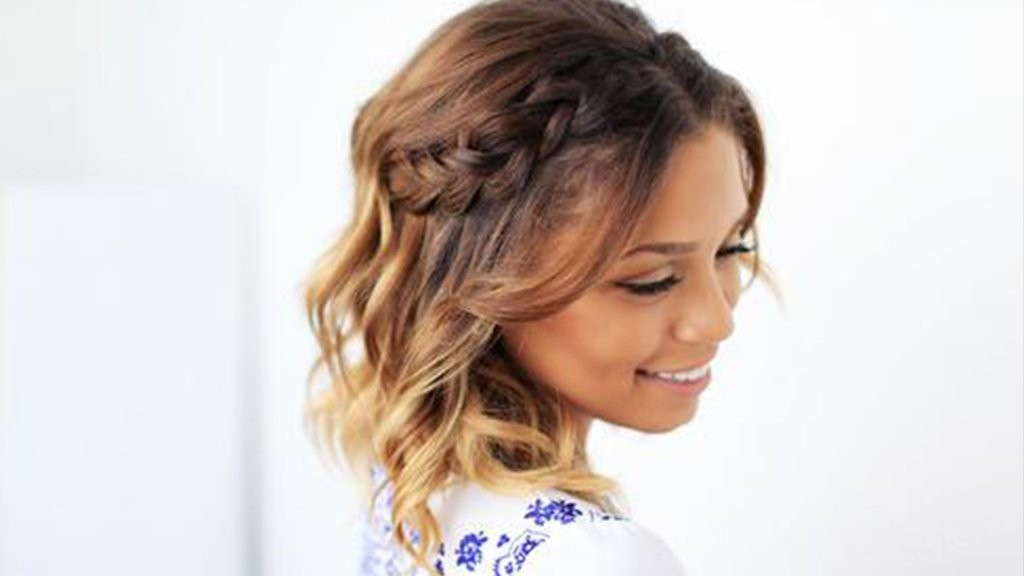 Haircut Styles For Long Thin Hair: Tricks To Choose The Best Hairstyle For Yourself!